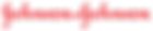 Johnson&Johnson_Logo.svg.png