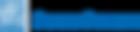 State_Street_Corporation_logo.svg.png