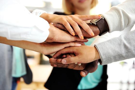 Team leadership – driving success through compassion