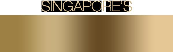 singaporesfinest-logo-c.png