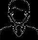 kisspng-avatar-education-professor-user-