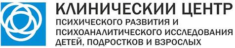 клинический центр (1).jpg