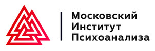 мип лого (2).jpg