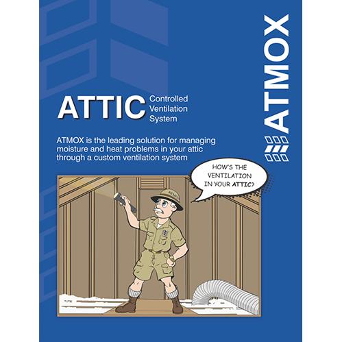 ATMOX Brochure - Attic (25pk)