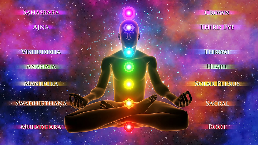 GOD_Healing_Frequencies-_12_Meridians_Ch