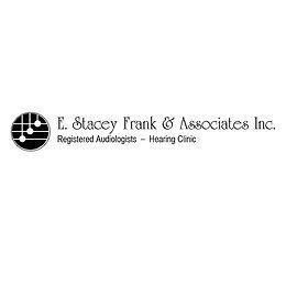 E. Stacy Frank & Associates Inc Logo
