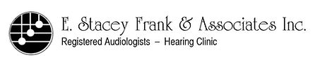1 - logo - Stacey Frank.jpg