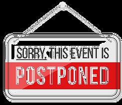 postponed sign no back.png