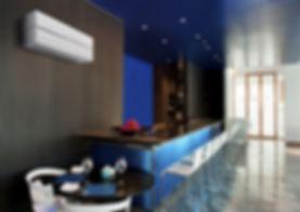 Perlehvit_room1.jpg