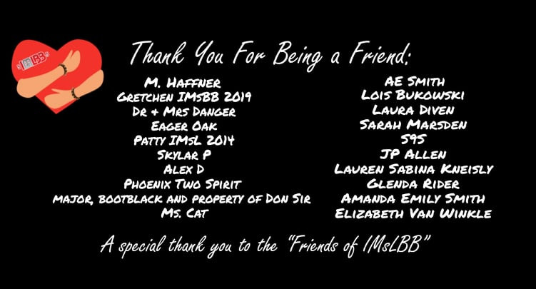 Friends of IMsLBB.jpg