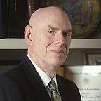 Bruce J Hillman, MD