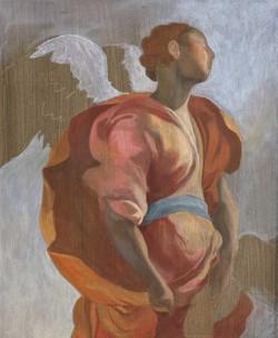 Jacopo da Pontormo - 16e siècle