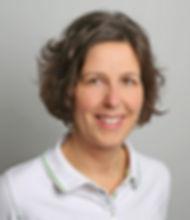 Osteopathie Patricia Wieser Gerolsbach Pfaffenhofen Schrobenhausen