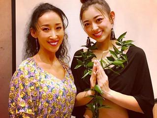 松本莉緒さんご結婚おめでとうございます♡