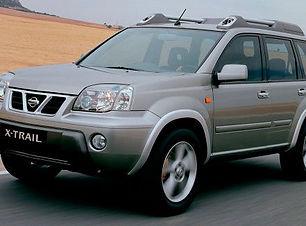 Nissan-X-Trail-2.jpg