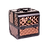 Thumbnail: KC-MB152COFFEE