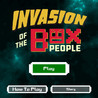 Screenshot_20180703-141302_Invasion of the Box People.jpg