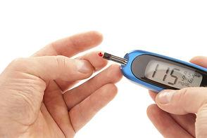 diabetes-afeta-quase-1-em-11-adultos-no-