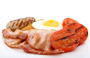 alimentacion-colesterol.jpg