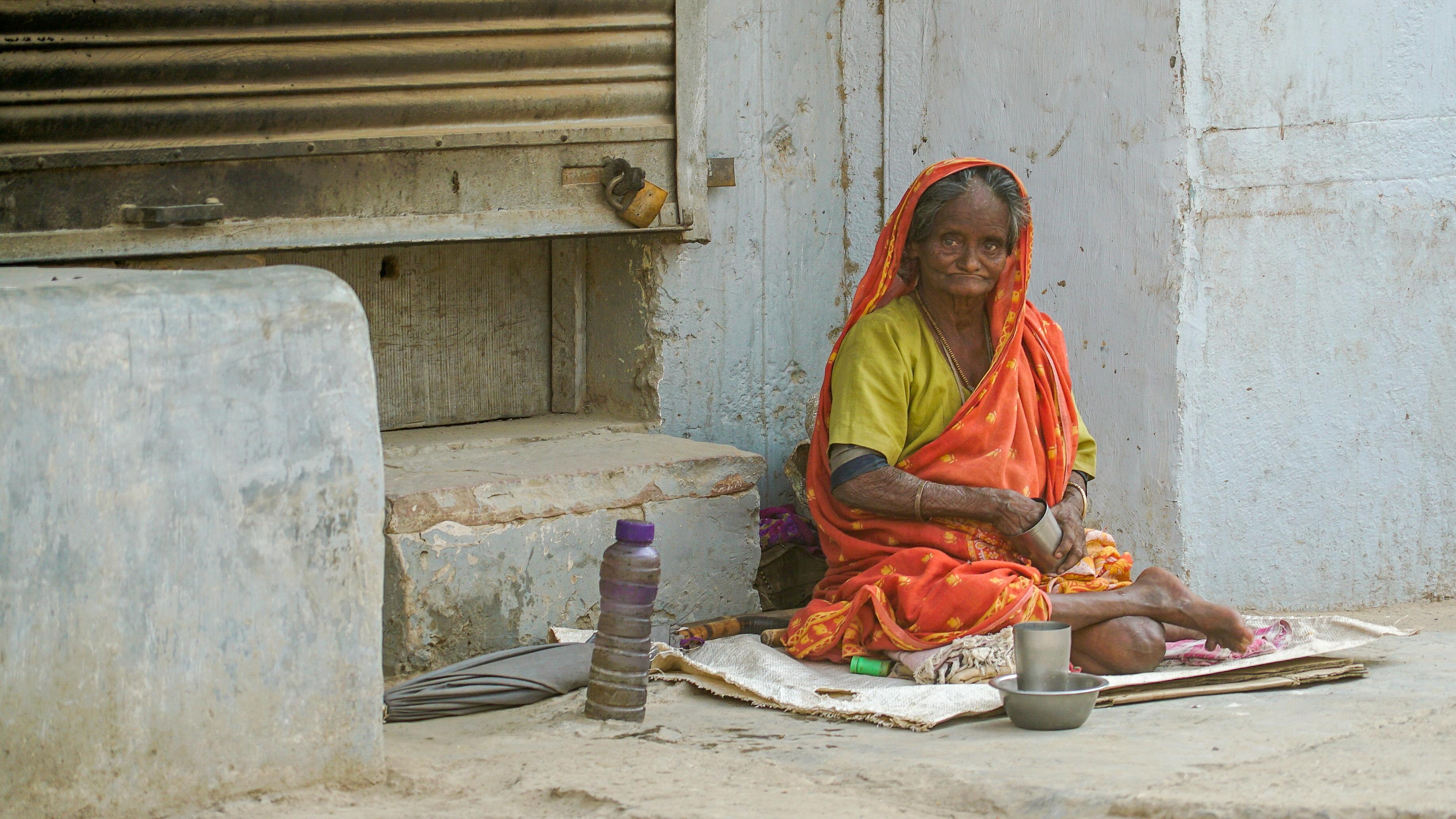expo india-15