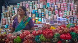 expo india-8