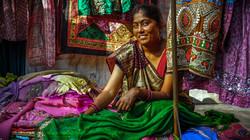 expo india-26