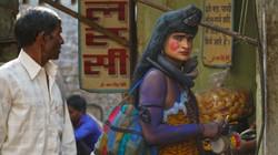 expo india-6