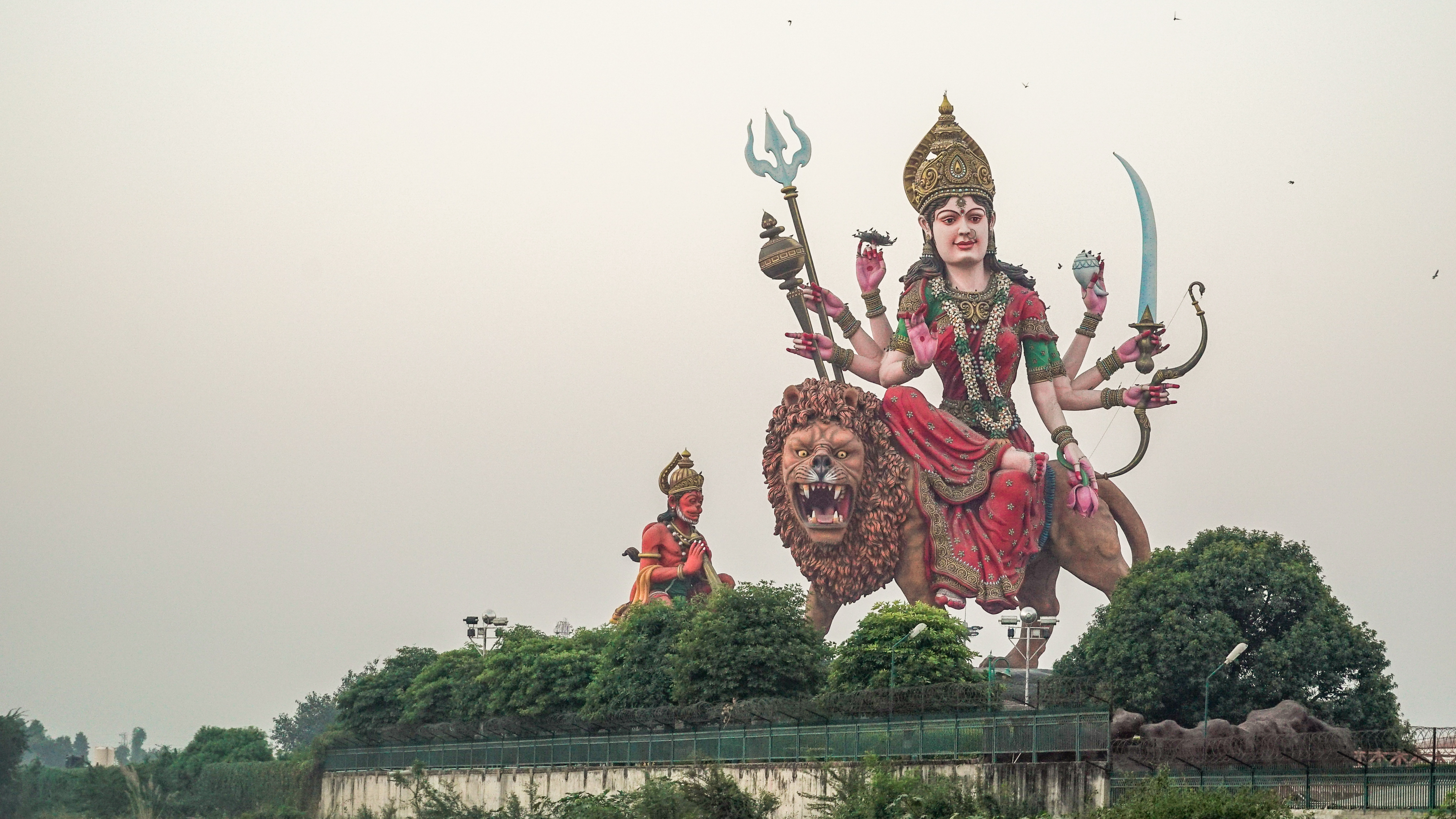 expo india-21