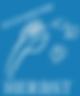 "ALT=""Logo Website Kulinarischer Herbst"""