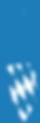 "ALT= ""Logo Restaurant Pension Café Blauer Gamsbock"""
