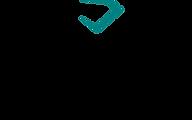 AZIRAPublishing general logo.png