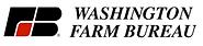 WA Farm.png