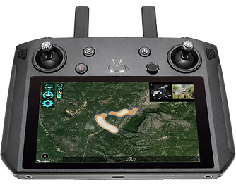 Drone Controller.png