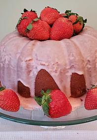 Strawberry - whole.jpg