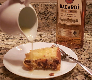 Rum_cake_slice_-_pour_edited_edited.jpg