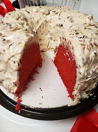 Red Velvet- sliced.jpg