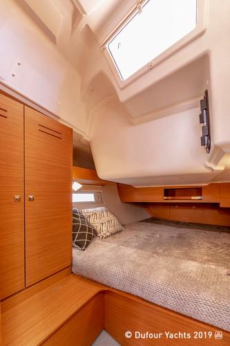 Aft cabin2.jpg