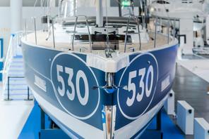Dufour-530-LFRUCHAUD_LFA8318.jpg