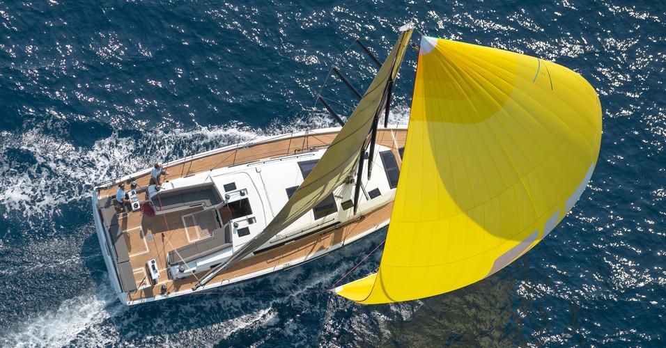 Dufour-530-Sailing-Yacht-Photo-Sailboat-