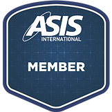 Membership-Credly-Digital-Badges-ASIS-Me