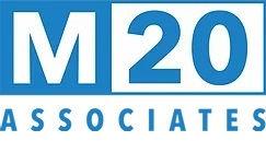 M20 Logo.jpg