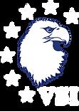 11.10.20 VSI Logo Vector_White-Stars-VSI
