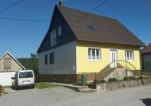 Pintarska Holiday Apartment (1).jpg