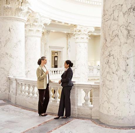Two Women Speaking_edited_edited.jpg