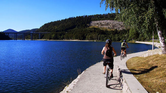 croati cycling pic.jpg