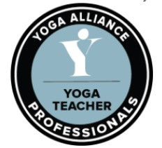 Yoga Alliance Logo Jan21.jpg