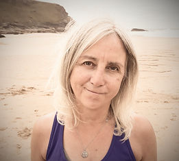About Debbie Subtle Inspired Yoga.  Yoga classes, retreats and workshops for peole with long term conditions e.g. arthritis, diabetes, fibromyalgia.  Yoga for cycling women and relaxation for NHS GP Practice Managers.