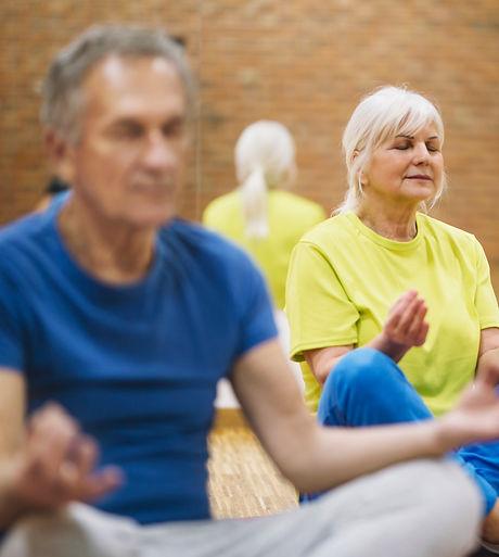 Grandparents doing yoga .jpg