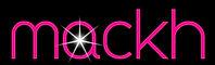 Logo Mackh.jpg