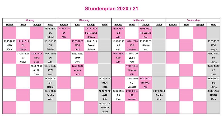 Stundenplan 20-21 (Stand 18.09.20)-2.jpg